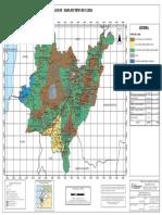 mapa_tipo_clima_azuay.pdf