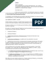 Guía Para Preparar La Jubilación Claudio Cardinali.doc