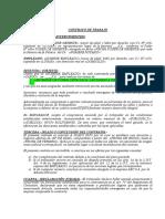 Modelo-Contratomodelo de contrato-de-Trabajo-Plazo-Fijo-Bolivia.docx