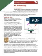 spm kako radi.pdf