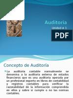 Auditoria Unidad 1 (1)