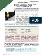 44309198-Orientaciones+Tema+nº+7+(Validez)+II
