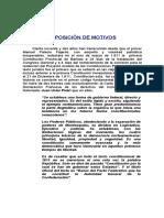 _CONSTITUCIÒN DE BARINAS.doc