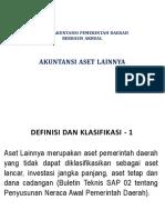 07 ASET LAINNYA.pdf