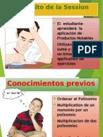 PRODUCTOS NOTABLES.pptx