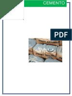 tec.-materiales-informe-4