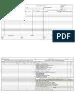 For-08-15 Formato Analisis Preliminar de Riesgo
