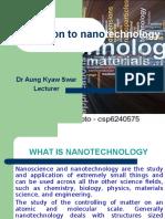 4111 Intro, nano