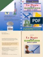 La Magia de La Globoflexia