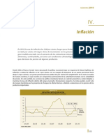 Memoria-BCRP-2010-4.pdf