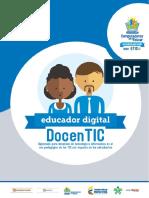 Guía 2. Diseñando Secuencias Didácticas