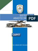 sistema de abastecimiento.docx