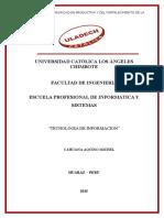 UNIVERSIDAD-CATÓLICA-LOS-ÁNGELES-CHIMBOTE (1).docx