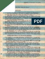 La DeclaracionReflexiva de Carlos Archila 18 oct 1986