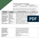 PLANIFICACION MATEMATICA 2016.docx