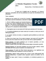 Nota Sobre Jubilacion.doc