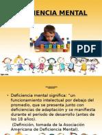 Power Final 3 Deficiencia Mental.pptx