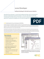 Aspen Batch Process Developer Datasheet.pdf