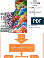 Trastorno del lenguaje por agresiones cerebrales.pptx