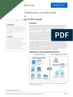 Veeam Storsimple Microsoft Azure Solutionbrief 02012016 (1)