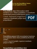 pengatu-penyelididkan-dan-kajian-tindakaan-oleh-dr-hashimah-mohd-yunus.ppt