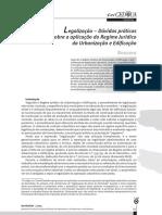 125_cedoua_provas_InesCalor.pdf