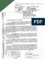 Dictamen 10299 98 ANSES-Computo de Servicio Del Personal Embarcado