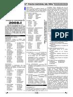 242418065 Examen Eopnp2008 Editora Delta PDF