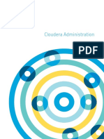 cloudera-administration.pdf
