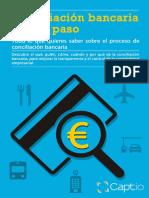 Conciliación bancaria paso a paso.pdf