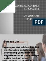 LUTFI PPT