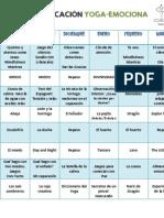 PLANTILLA PLANIFICACIÓN anual 2015-2016.pdf