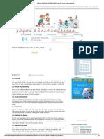 BRINCADEIRAS AO AR LIVRE parte 3 _ Jogos e Brincadeiras.pdf