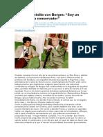 Borges -Entrevista con alumno.doc