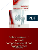 2-Banov Behaviorismo Cap3