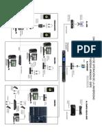 Diagrama Radio ESPE
