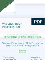 3rd seminar11.pptx