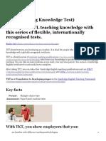 TKT (Teaching Knowledge Test) _ Cambridge English.pdf