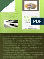 EL FLUJO DE EFECTIVO.pptx