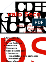 palo-seco-1220582742795805-9