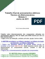 Trabalho_acionamentos_06-11.pdf