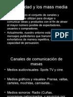 lapublicidadestrategias-111120105309-phpapp02