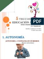 5 TRUCOS para EDUCACIÓN ATENTA.pdf