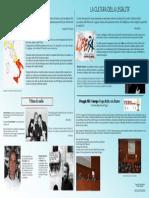 poster legalità.pdf