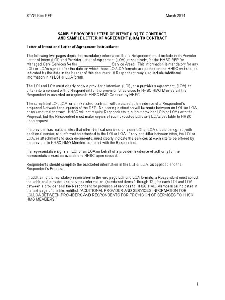 Starkids Loi Loa Health Maintenance Organization Managed Care