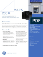 Brochure Vcl
