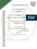 Hidraulica de Canales Fundamentos y Ejercicios