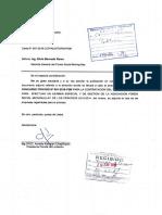 Carta Comite Especial Concurso Privado N01 Examen Especial