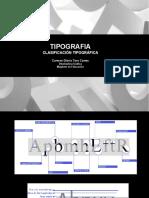 estructuratipografica1-130713091141-phpapp02