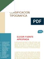 clasificaciontipograficacompleto-120303120650-phpapp02